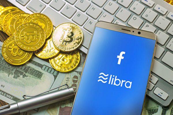 Libra還沒面世就引來騙子 詐騙廣告讓臉書失血