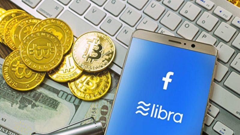 Libra还没面世就引来骗子 诈骗广告让脸书失血