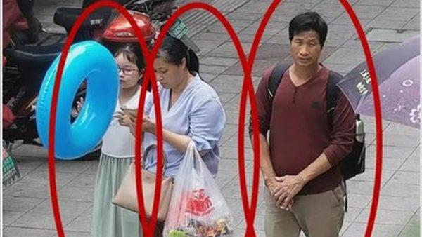 诡异!浙江租客带走房东女儿后跳湖自杀