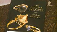 藏了5百年 纽约展出中世纪犹太裔珠宝