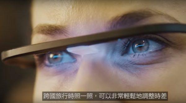 改變人類生活方式的高科技發明(視頻)