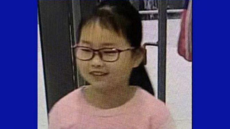 杭州9歲失蹤女童浮屍外海 4大疑團待解
