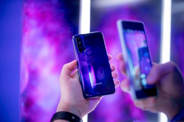 新方法用音樂傳輸密碼到手機