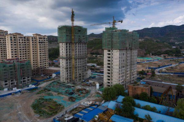 中国又一个千亿网贷平台出事!大批投资者遭殃