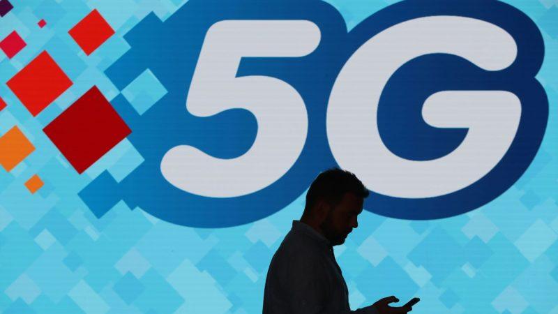 5G網絡將問世 如何影響業界和日常生活