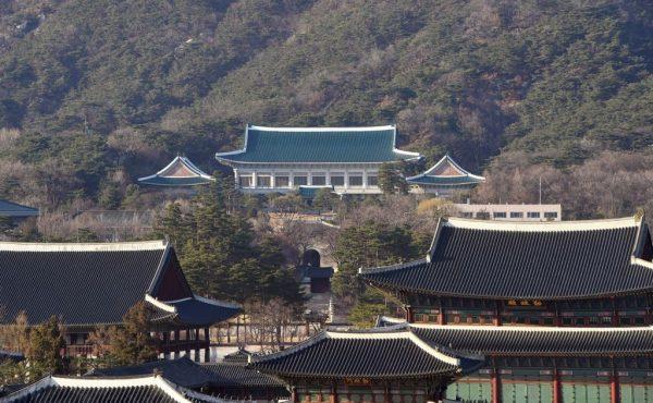 日經濟報復 韓考慮終止軍事情報協定