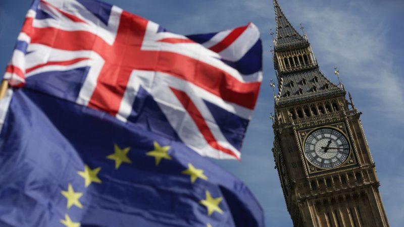 英工党转向 主张二次公投并支持留欧