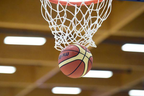 NBA新工資帽1.094億 奢侈稅起征點1.326億