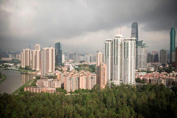 中國樓市重磅消息!又有城市取消了限售令