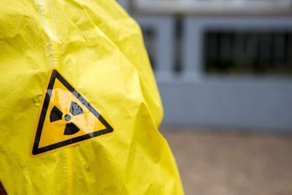 美拟放宽制裁 换取朝鲜废弃宁边核设施