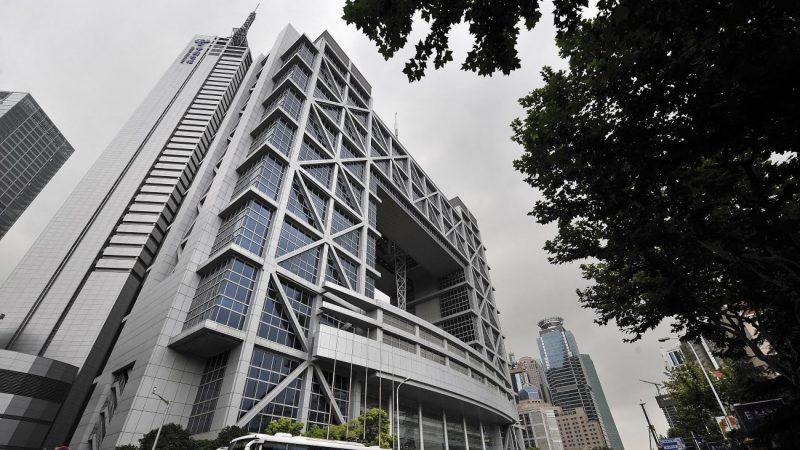 楼市新动态:63个城市房价仍在上涨……