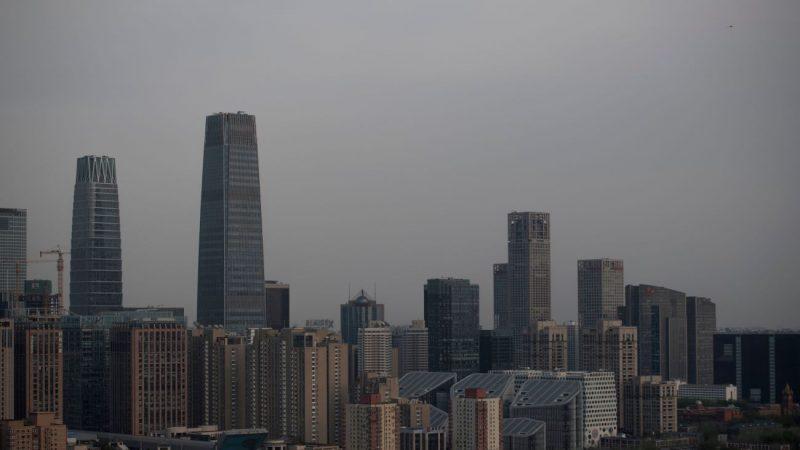 北京价值600万的房产可以出售变现吗?