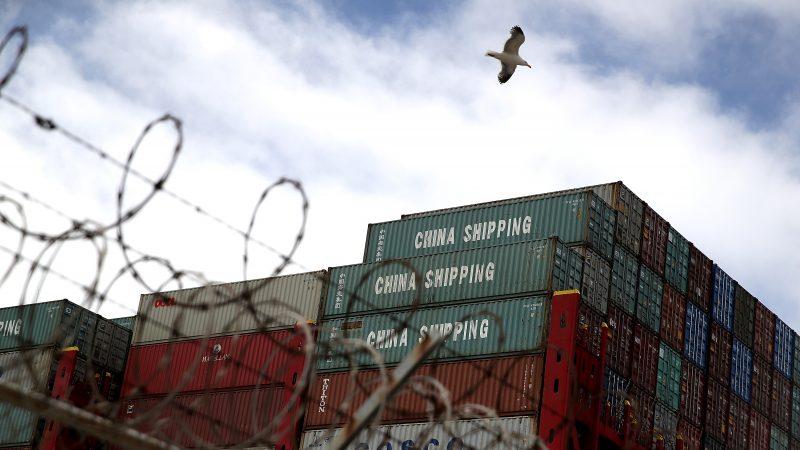 中国经济增速创新低 专家:情况远未触底