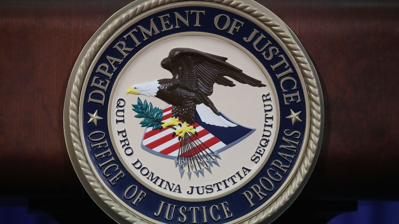 誓解決公民身份問題 美政府更換人口普查案法律團隊
