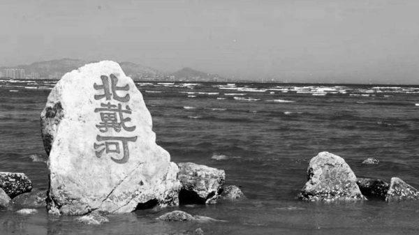 传高层对港部署现重大分歧 北戴河会议将议香港问题
