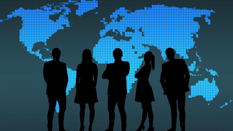 一国一制再出招?香港将构建信用评分系统