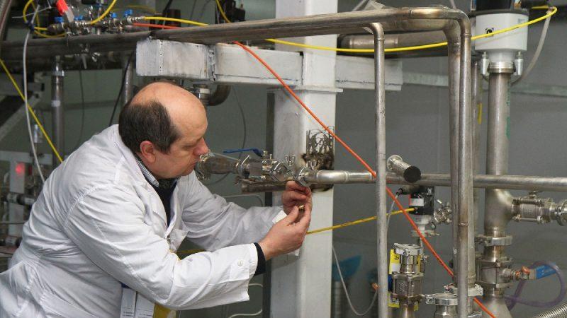 伊朗提高鈾濃縮度 川普:最好小心點兒