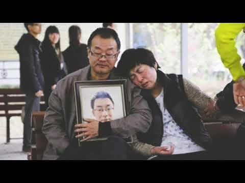百度一下再曝丑闻 山寨殡仪馆与莆田系医院给了李彦宏多少钱