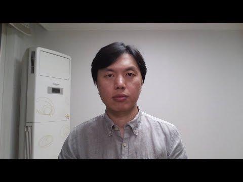 文睿:從南北韓的巨大差距 看香港事件史無前例的特殊性 北京和香港到底誰能改變誰?