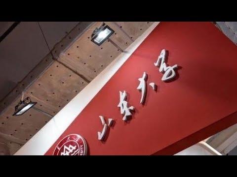 文睿:一个老外三个学伴儿,聊聊中国人的尊严和中国人在外国人心中的分量