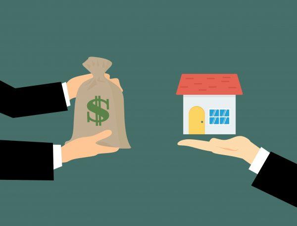 加國公佈首次購房補貼細則 你符合條件嗎?