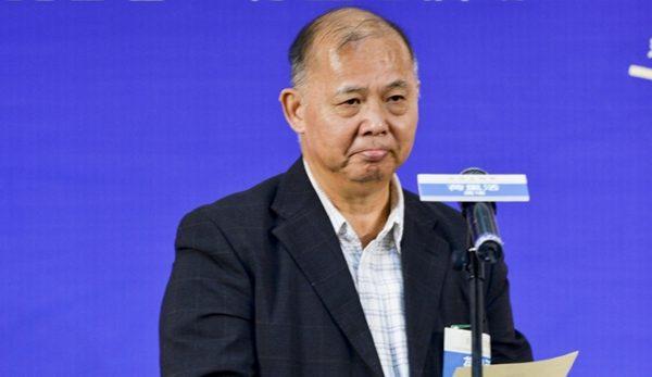 煽动暴力言论惹祸 港媒社长元朗事件后辞职