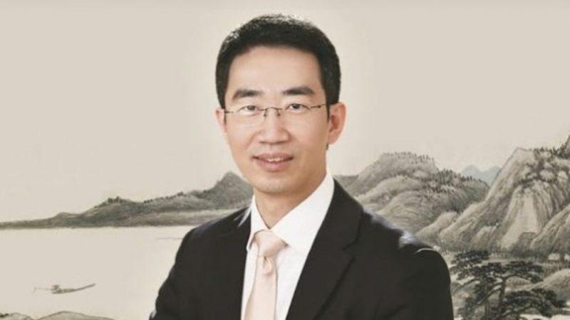 章天亮:九龍遊行後極限施壓 「非暴力十策」為香港贏真自由