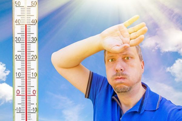 研究:「好」壓力有助人體抗老抗疾病