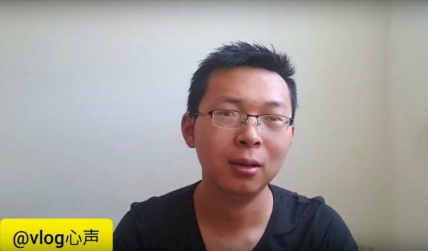 大聖:留學生「戰狼行動」福建幫去香港打人。中美底層人民工資對比?五毛自乾五 你們還想替黨說話嗎?