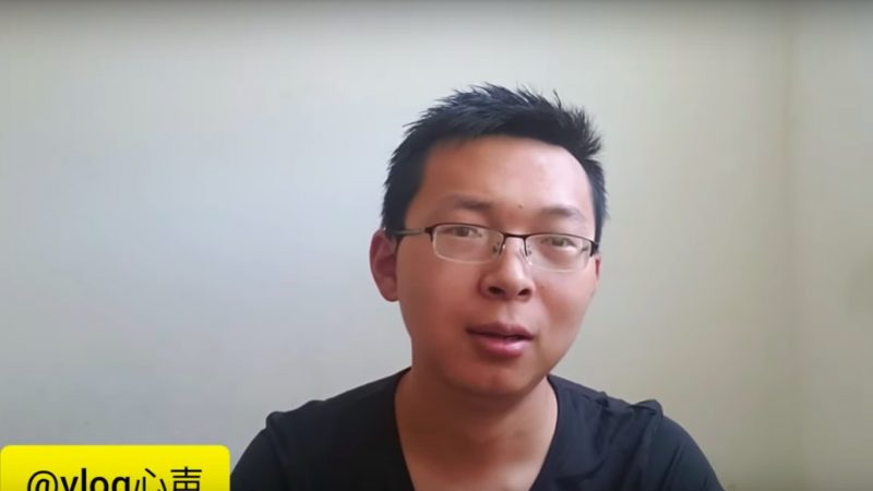 """大圣:留学生""""战狼行动""""福建帮去香港打人。中美底层人民工资对比?五毛自干五 你们还想替党说话吗?"""