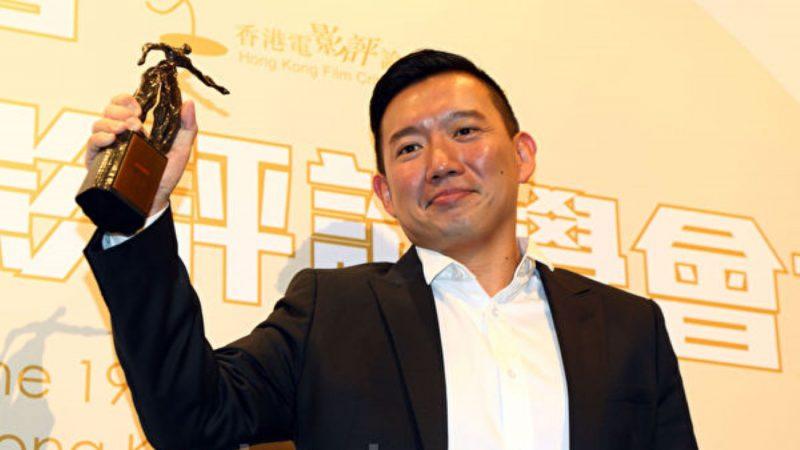 """中共颁布""""限台令"""" 杜汶泽吁外国民众游台湾"""