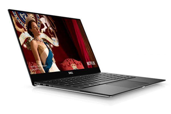 哪款笔电最值得买? XPS 13和MacBook Pro 13上榜