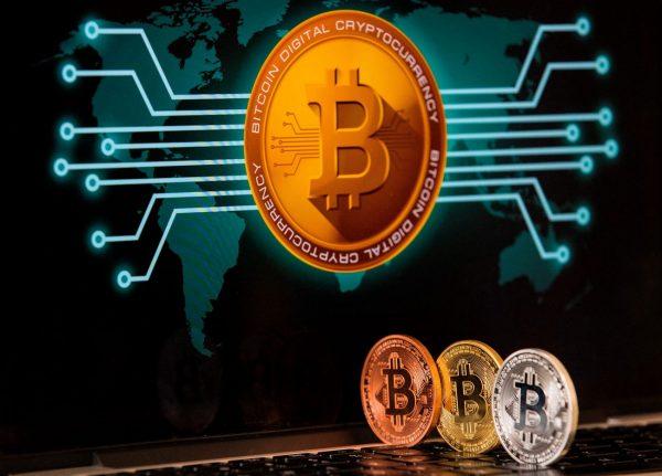 若实行法定数字货币 银行存款还有必要吗?