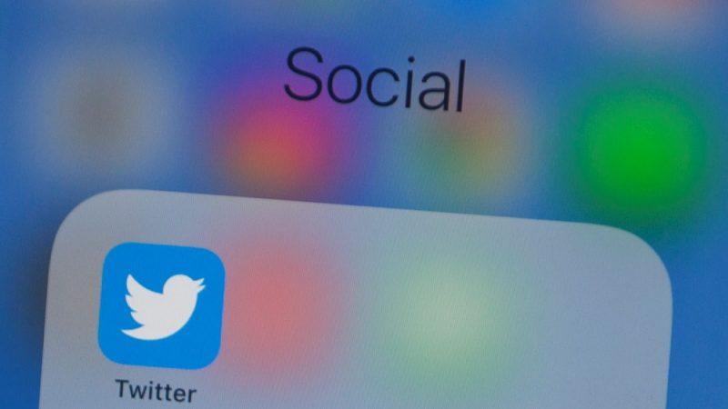 推特最新測試 訂閱者可直接閱讀並回覆