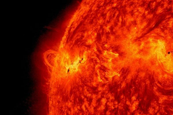 实验室造出迷你版太阳