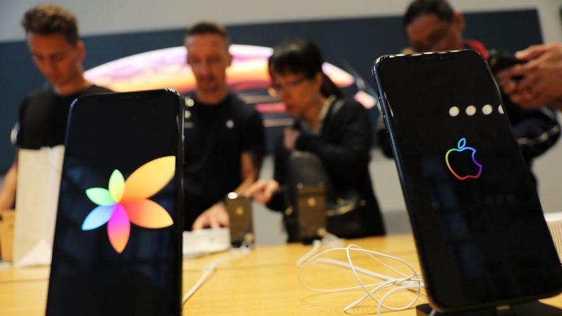 三招教你关闭iPhone移动数据功能 避免超额