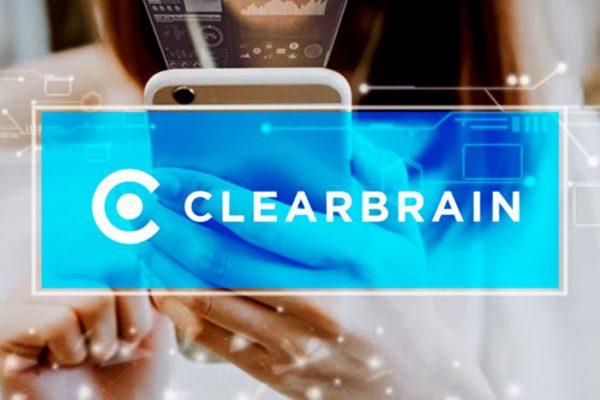 ClearBrain推出新分析工具 聚焦因果关系