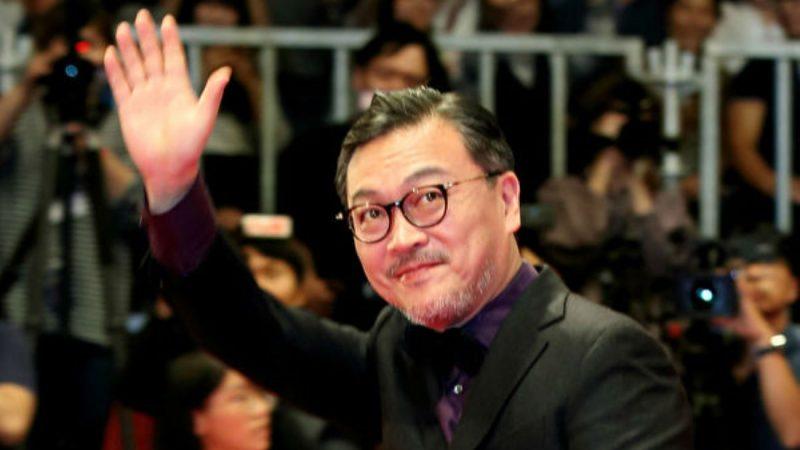 IG轉發被炒員工申訴信 韓星金義聖斥TVB無恥