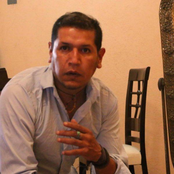 疑報導政府有關新聞 墨西哥記者遭刺死