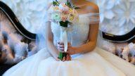 【命理篇】婚姻有預兆嗎?