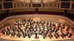 神韻交響樂預告片回響大 9月蒞臨台灣9城市