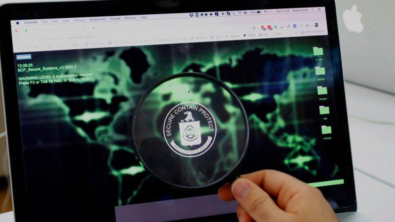 聯合國報告:朝鮮網攻竊20億美元 發展殺傷武器