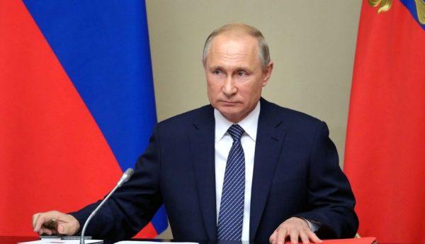 俄飛彈爆炸 事發地傳輻射值飆升16倍