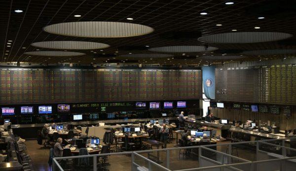 阿根廷大选反对党暂领先 股汇受影响 波及巴西经济