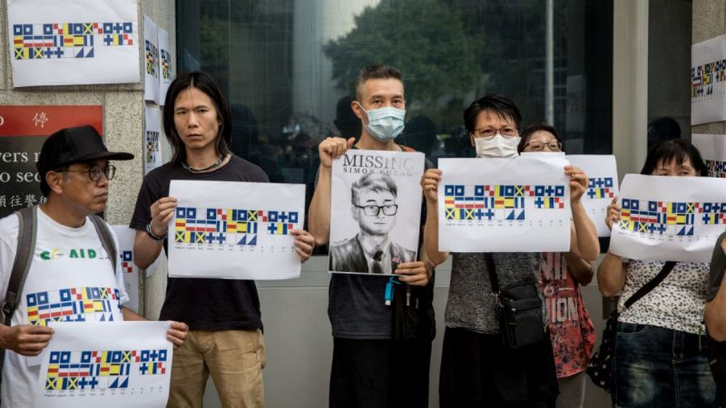 《环时》称郑文杰涉嫖妓被拘 外界指疑点重重