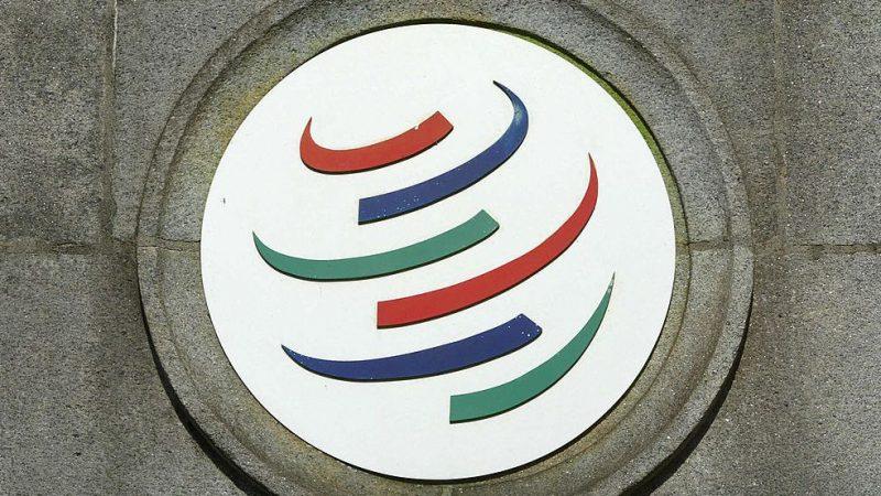 川普:WTO虧待美國 情況沒改善將退出