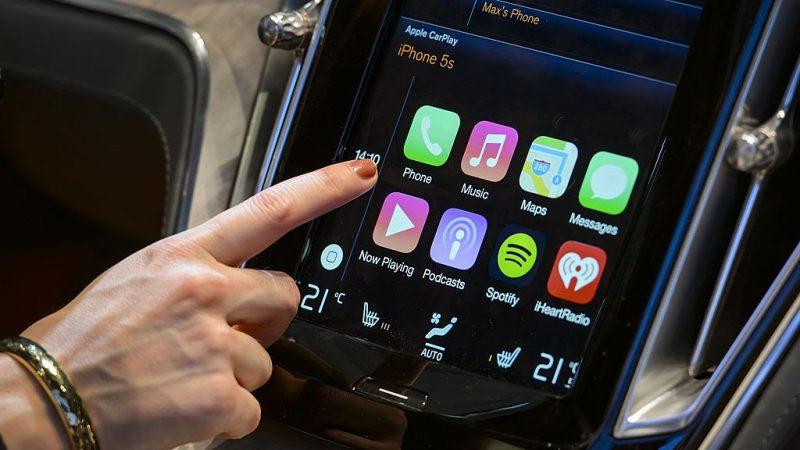 Siri爆隐私疑虑 苹果道歉称不再保留对话录音档
