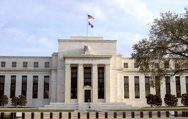 美聯儲10年來首次宣布降息  川普批幅度太小