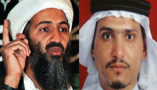 美官員︰拉登之子基地組織「王儲」哈姆扎已死