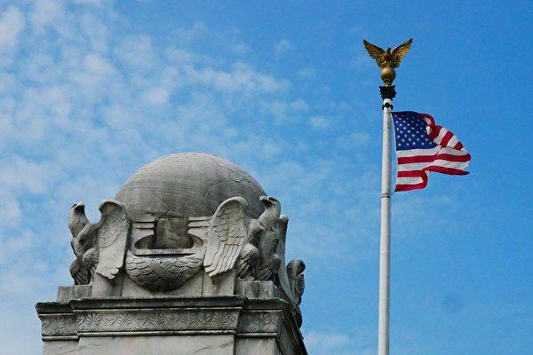美共和党全国委员会决议 谴责中共活摘器官